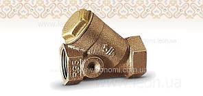 Bonomi промышленный магистральный фильтр