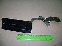 Ручка двери задней левой металл. (ШАНС). 2705-6300000