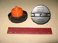 Крышка бака топливного ГАЗ дв.405, 4216 ЕВРО-2 (покупн. ГАЗ). 31107.1103010