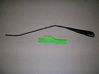 Важіль склоочисника КАМАЗ (вузол важеля) в картон. упаковці (ПРАМО). 271.5205800-МУ-ДО