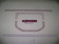 Прокладка масляного картера СМД 14, 18-22 (Україна). Ремкомплект-3687