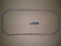 Прокладка масляного картера СМД 60, 62 (Україна). Р/К-3690