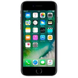 Чохли для iPhone 6 / 6s