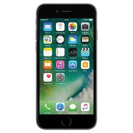Чохли для iPhone 6 plus / 6s plus