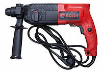Перфоратор электрический Edon RH-26/1150