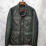Чоловіча куртка Vivacana 68SS010, фото 2