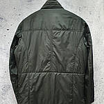 Чоловіча куртка Vivacana 68SS010, фото 3