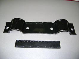 Щека серьги стабилизатора подв. задн. ГАЗ 3302 (ГАЗ). 3302-2916060