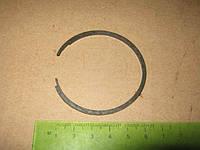 Кольцо уплотнительное КПП (пластм.) (Украина). 150.37.333Б