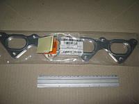 Прокладка коллектора выпускного HYUNDAI (PARTS-MALL). P1M-A014