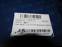 Прокладки HYUNDAI G4EE (PARTS-MALL). PFA-M101