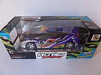 """Машина р/у """"hot racing"""" 899"""