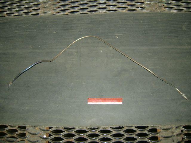 Трубка ПНВТ L=1110 (ЯМЗ). 236-1104346-В