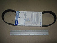 Ремень 6К-742 поликлиновой генератора ВАЗ 211802115 8 клап. BP638 (FINWHALE). 2110-3701720