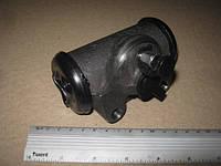 Цилиндр тормозной рабочий ГАЗ 3307, 3309 задний без АБС (ГАЗ). 4301-3502040