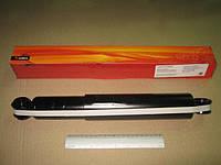 Амортизатор задний УАЗ ПАТРИОТ газомасляный со втулками (оригинал УАЗ). 3159-2915006-01