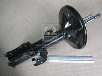 Амортизатор передний правый TOYOTA CAMRY XV40 газомасляный (TOKICO). B3251