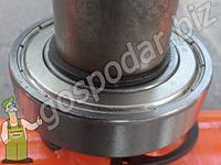 Подшипник для бетоносмесителей Agrimotor (№ 6006)