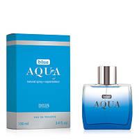 Туалетная вода для мужчин Blue Aqua