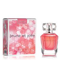 Парфюмерная вода для женщин Jeune et Jolie (La Vie Est Belle Lancome)