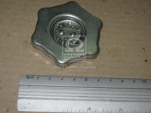 Крышка маслозаливной горловины ВАЗ 2101-2107-21 (ОАТ-ВИС). 21010-100914600