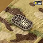 M-Tac подсумок быстроизвлекаемый для осколочной гранаты Gen.3 Multicam, фото 6