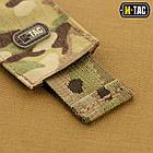 M-Tac подсумок быстроизвлекаемый для осколочной гранаты Gen.3 Multicam, фото 9