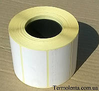Термоэтикетка 58*40 (500)