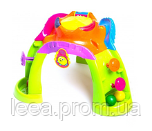 Игровой столик с шариками 63510