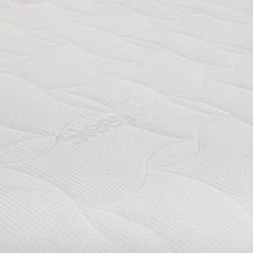 Матрас Sleep&Fly Organic Epsilon, Размер 70x190, фото 2