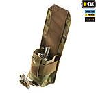 M-Tac подсумок для осколочной гранаты Gen.2 Multicam, фото 4