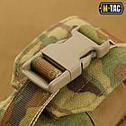 M-Tac подсумок для осколочной гранаты Gen.2 Multicam, фото 5