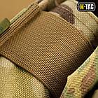 M-Tac подсумок для осколочной гранаты Gen.2 Multicam, фото 7