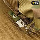M-Tac подсумок для осколочной гранаты Gen.2 Multicam, фото 8