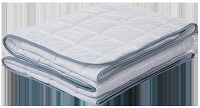 Одеяло Летнее Day&Night, Размер 140x205, фото 2
