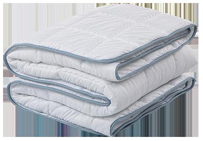 Одеяло Межсезонное Day&Night, Размер 140x205