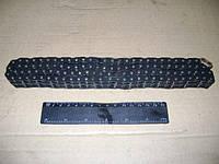 Цепь привода вала распределительного ВАЗ 2101-2107 (114) (АвтоВАЗ). 21010-100604082