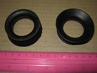 Пыльник пальца рулевого КАМАЗ (малый) (БРТ). 5320-3414074