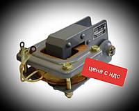 Электромагнит МО-200 380в