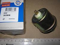 Датчик давления масла ГАЗ 3302, Газель (штекер) (ПЕКАР). 2312.3829010