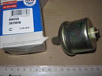 Датчик тиску масла ГАЗ 53, 3302, 07, 3105 (ММ358) (ПЕКАР). ММ358-3829010