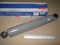Амортизатор задний УАЗ 3159, 3162 газомасляный (ПЕКАР). 3159-2915006