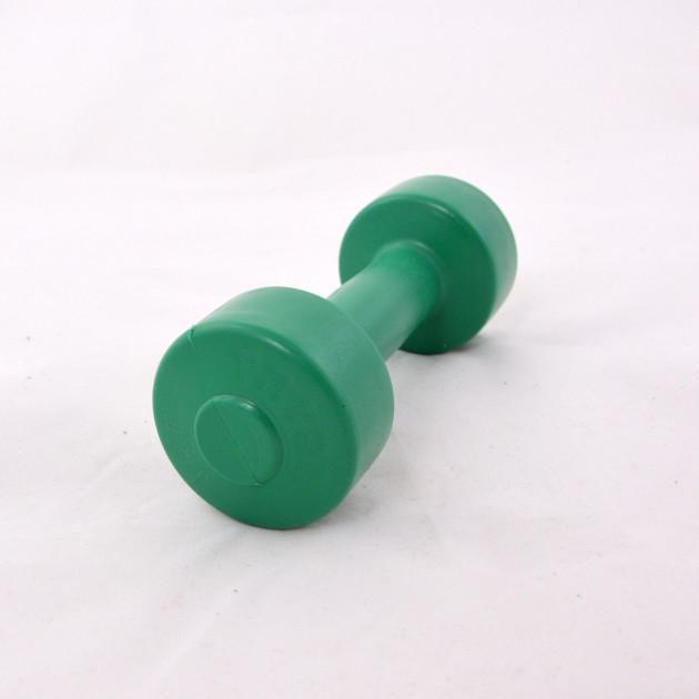"""Гантель для фитнеса """"Титан"""" 1 кг"""