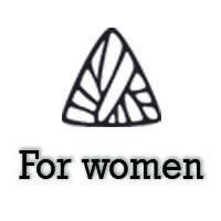 Для женщин