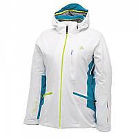 Куртка женская лыжная Dare2B PlumPie даре2б
