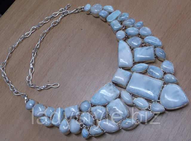 серафинит оберег купить украшения колье кулон ожерелье купить браслет украшения натуральный тигровый глаз оберег признание в любви подарок