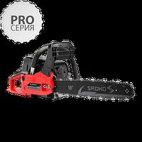 Бензопила Sadko GCS-510Е Pro (3.0 л.с.)