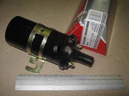 Катушка зажигания ВАЗ 2101-2107, 2121 (MASTER SPORT). 2101-3705000-02