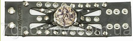 Часы наручные AndyWatch Механизм арт. AW 504, фото 2