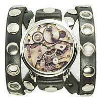Часы наручные AndyWatch Механизм арт. AW 504